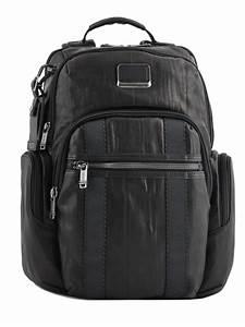 Sac A Dos Business : sac dos business tumi alpha bravo leather nellis cuir sur ~ Melissatoandfro.com Idées de Décoration