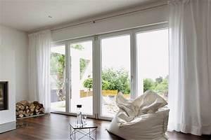 Fensterdeko Für Große Fenster : gro es fenster gro er einbruchschutz die besten tipps f r ein sicheres zuhause livvi de ~ Sanjose-hotels-ca.com Haus und Dekorationen