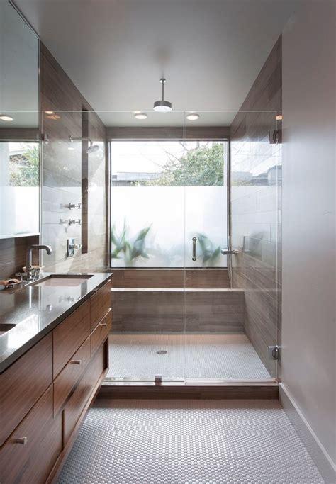 wet room bathroom ideas  pinterest