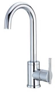danze kitchen faucet reviews danze faucets faucets reviews