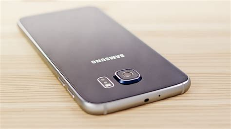 android galaxy s6 android marshmallow for galaxy s6 s6 edge release date