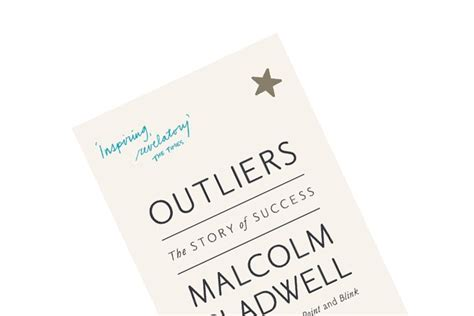 The Go Getter Book Summary by Book Summary Of Outliers The Story Of Success Dhandho Dk