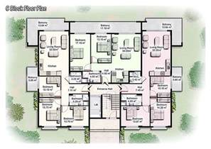 house plans with detached guest suite - House Plans With Inlaw Apartments