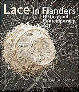Books  Bobbin Lace  U0026 Lacemaking