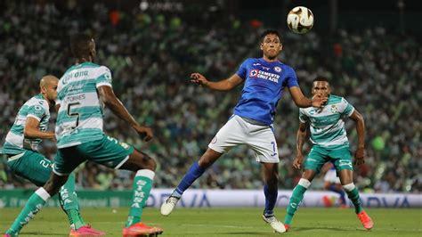 Final Liga MX: Luis Romo: