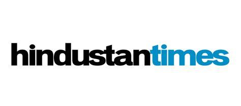 Hindustan-times-logo-png-03118