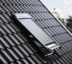 Velux Solar Rollladen Akku : velux integra solar rollladen ssl mit ohne montage ebay ~ A.2002-acura-tl-radio.info Haus und Dekorationen