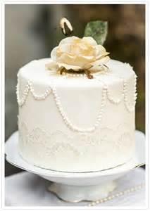 wedding shower cakes vintage bridal shower tea bachelorette shower 100 layer cake