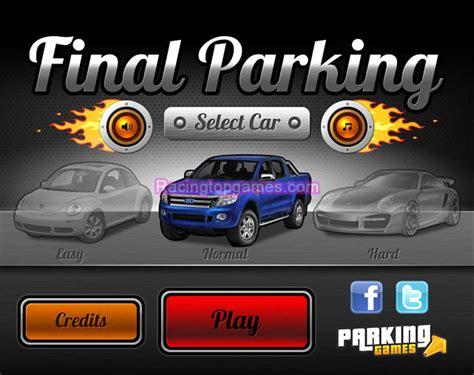 car racing games weneedfun
