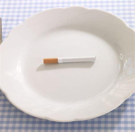 nikotin fensterscheiben entfernen nikotin lackierten t ren entfernen h user immobilien