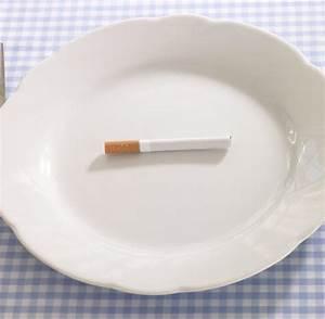 Nikotin Von Fensterscheiben Entfernen : wirkung von nikotin warum raucher schlanker sind als nichtraucher welt ~ Markanthonyermac.com Haus und Dekorationen