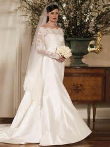 dresses wedding classic wedding dresses looking and timeless styles of wedding dresses