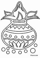 Cheese Coloring Pages Getcolorings sketch template