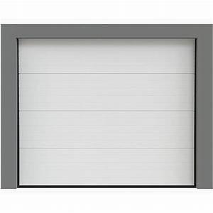 Hauteur Porte De Garage : hauteur standard porte fenetre hauteur fenetre fentre pvc ~ Melissatoandfro.com Idées de Décoration
