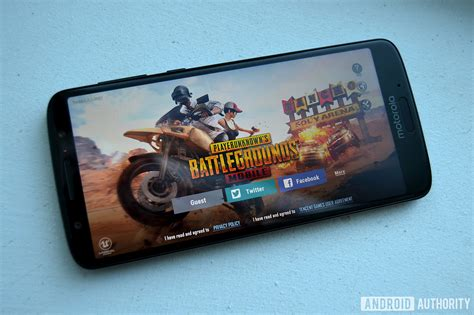get money for on your phone with the pubg mobile club open 2019 the nokia