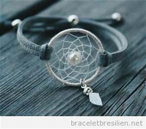 Ou Acheter Un Attrape Reve : blog dedi apprendre comment r aliser des bracelets br siliens bracelets de l 39 amiti ~ Teatrodelosmanantiales.com Idées de Décoration