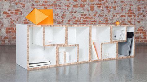 ikea  cardboard furniture
