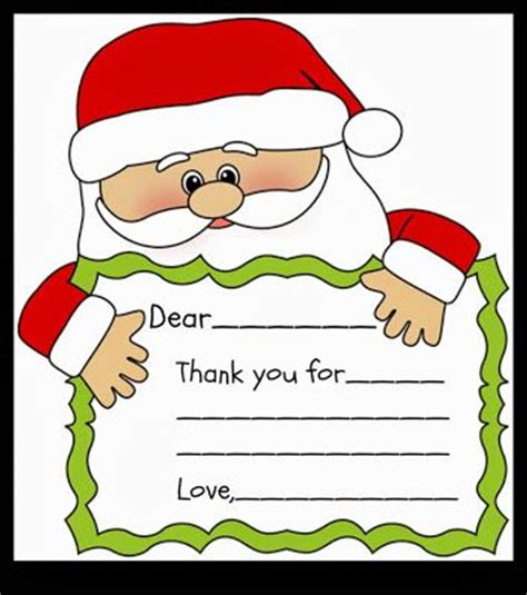 printable thank you cards cards and merry christmas pinterest