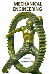 Mechanical Engineering Logo Wallpaper Mechanical eng ...
