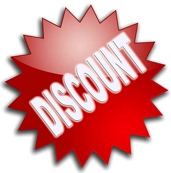 Russell Hylton: The Christian Discount? (Part 1)