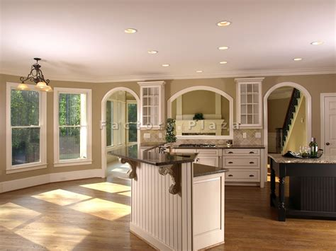 kitchen cabinets oak hanging imperial kitchen cabinets railing stairs and 3133