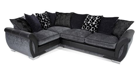 cheap sofas for sale uk cheap sofa beds for sale used sofa beds for sale in london