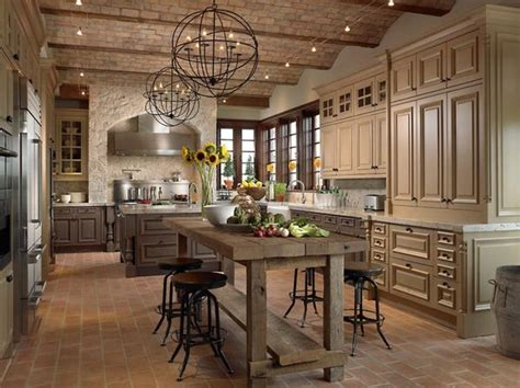 Country French Kitchen Design Ideas  Kitchens Designs Ideas. Gray Living Room With Brown Sofa. Lovely Living Room Designs. Living Room Wallpaper Designs Uk. Living Room Wall Table. Shaker Living Room Furniture. Small Living Room Ideas With Plants. Living Room Furniture Layout Dimensions. Gypsum Ceiling Designs For Living Room 2016