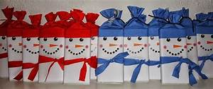 Weihnachtskarten Basteln Grundschule : klassenkunst basteln zu weihnachten ~ Orissabook.com Haus und Dekorationen
