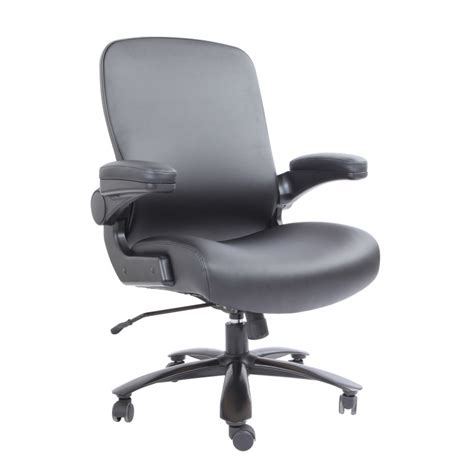 bariatric executive office chairs boeing pu bariatric executive chair