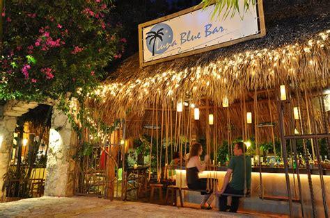 luna blue hotel  playa del carmen mexico wins