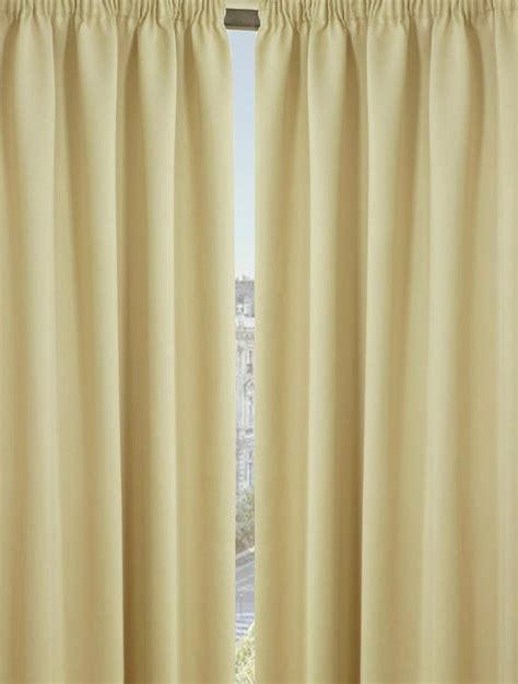 dekoschals mit kräuselband gardinen mit rollchen wohnen gardine vienna in optik wei
