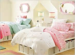 tween bedroom ideas ideas for ideas design tween room decorating ideas tween room pictures to pin on