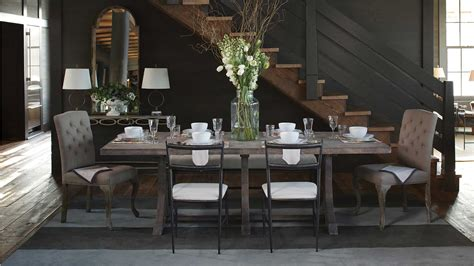 the transitional home traditional design meets modern