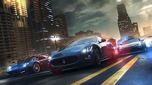The Crew Open Beta Announced For Xbox One And PS4