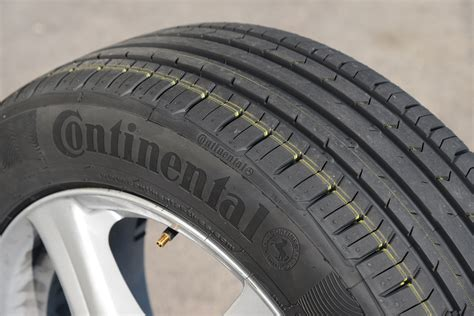Best Tyre Continental Contipremiumcontact 5 Review Tyre Reviews