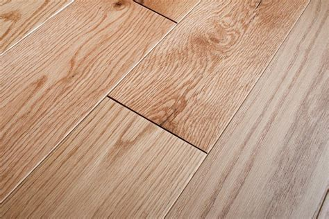 Engineering Wood Flooring Supplier in Delhi/NCR