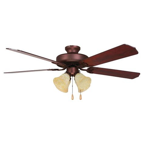 7787000 ceiling fan and light remote control westinghouse watt ceiling fan and light remote control