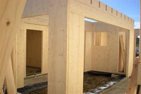maison en bois montpellier interesting bardage bois vertical maison recherche with