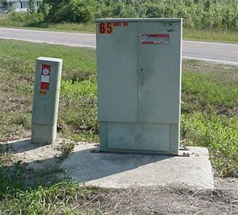Telephone Pedestal Box Related Keywords Suggestions