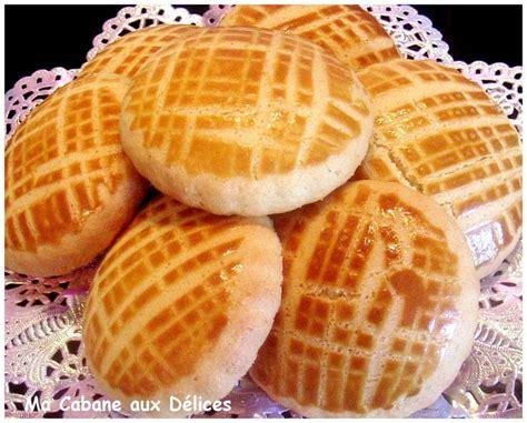 cuisine de djouza 204 best images about 2 gateaux sec algerien on