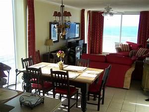 Floor Plan For Rectangular Living Room Long Narrow Kitchen