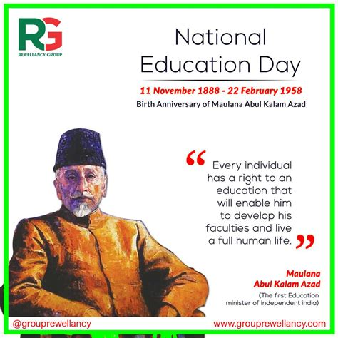 happy national educational day maulanaabulkalamazad
