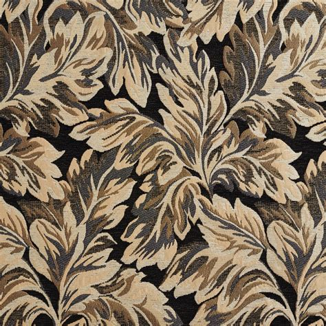 Tapestry Material Upholstery by A310 Tapestry Upholstery Fabric By The Yard