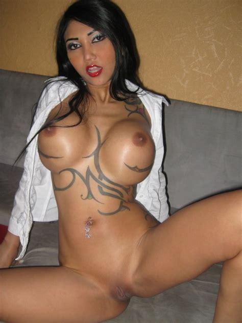 Lela Star Kim Kardashian