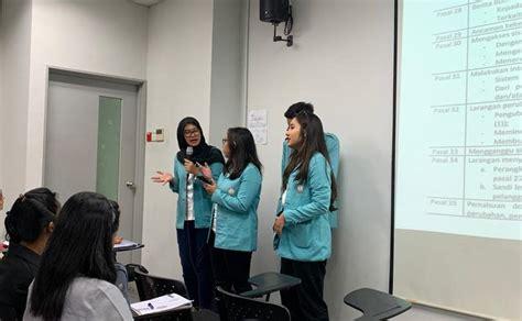 Di awal tahun 2020 lalu, uns membuka kampus vokasi baru yang terletak di kebumen. Sembilan Sivitas Akademik FISIP UNS Melakukan Academic ...