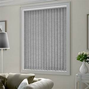 Plain Light Grey Curtains Window Blinds Save Up To 70 On Hundreds Of Styles And