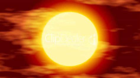 big sun royalty  video  stock footage