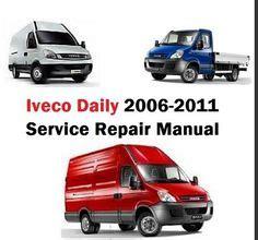 small engine repair manuals free download 2006 chrysler sebring auto manual manuals4repair