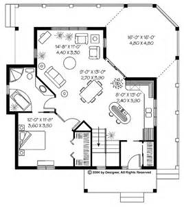 cottage house plans one 301 moved permanently