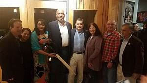 State of the Art Recording Studio Opens in Montclair ...